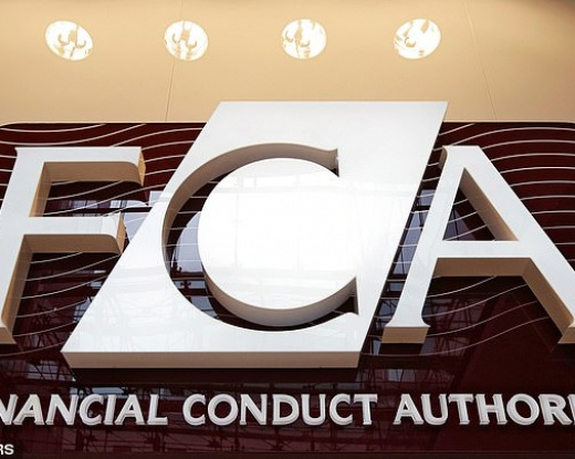 FCA defies its own watchdog and refuses to refund fraud victim