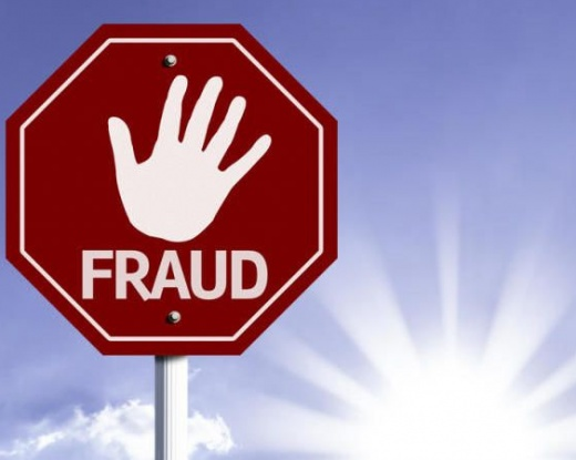 Tackling corporate fraud in the Middle East