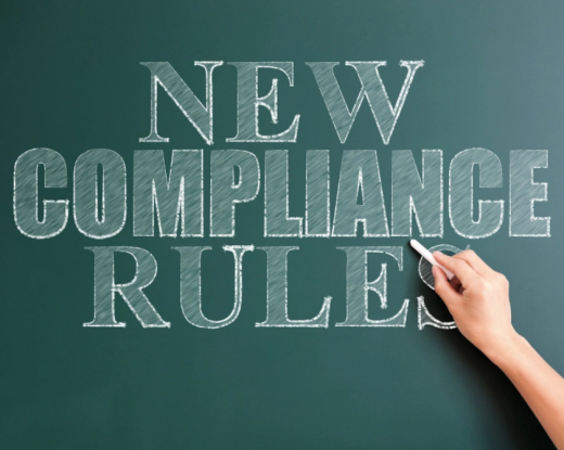 Four strategies to avoid GDPR noncompliance pitfalls