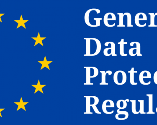 GDPR: moving away from consent