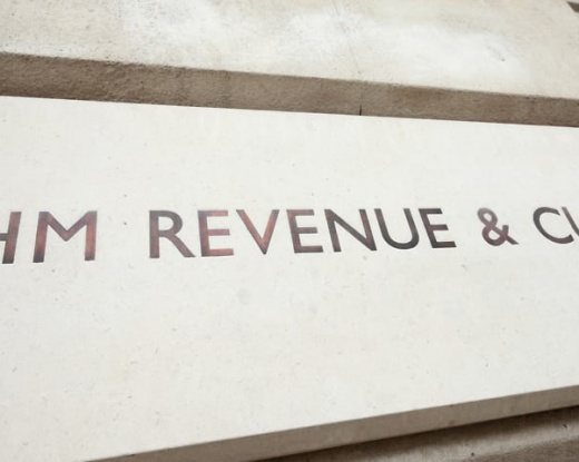 HMRC relies on amateurs to fight VAT fraud