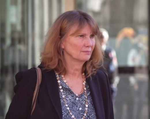 Australian Insurers use private investigators as 'last resort'