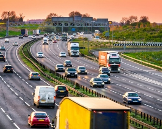 Highways England contractors found to have inflated Crown property claims