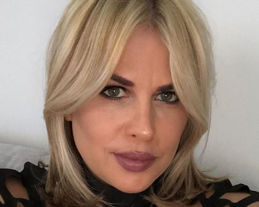 Celeb's Go Dating's Nadia Essex reveals she lost her home, friends and family over bullying row