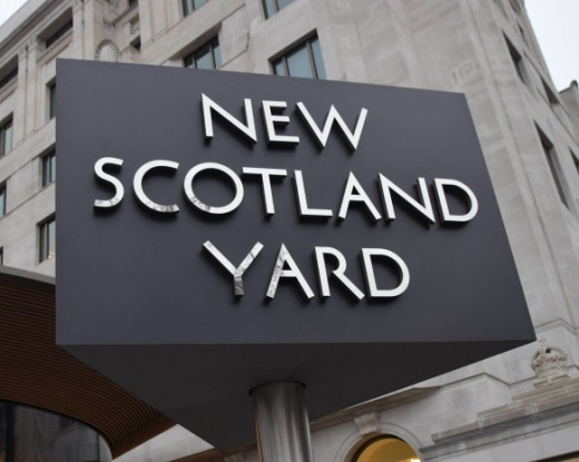A message to the Security Industry from the Deputy Assistant Commissioner, Specialist Operations in the Metropolitan Police