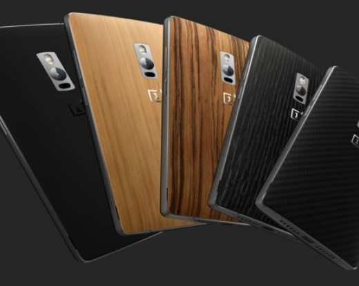 Thousands hit in OnePlus credit card hack