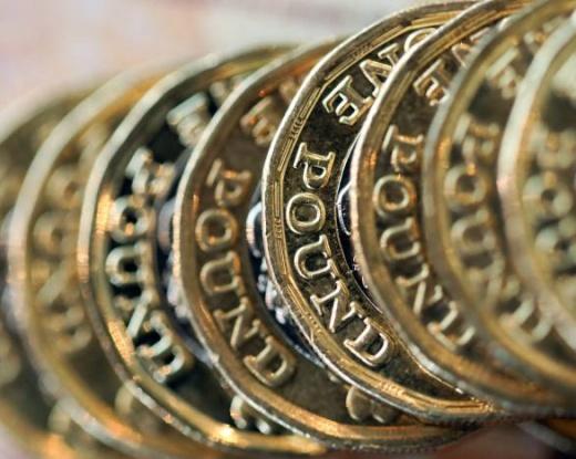 Financial fraud bill reaches £130bn