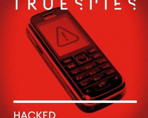 Hacked Investigation