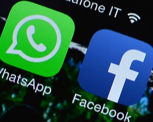 WhatsApp makes dramatic u-turn after official investigation and it affects YOUR privacy