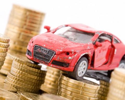 Prison time handed to fraudsters involved in Derbyshire Crash for Cash scam