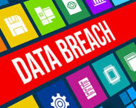 High Court Judgment narrows the Claimant's route to a successful data breach claim