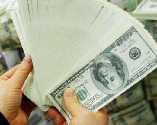 US arrests 74 in global email scam crackdown