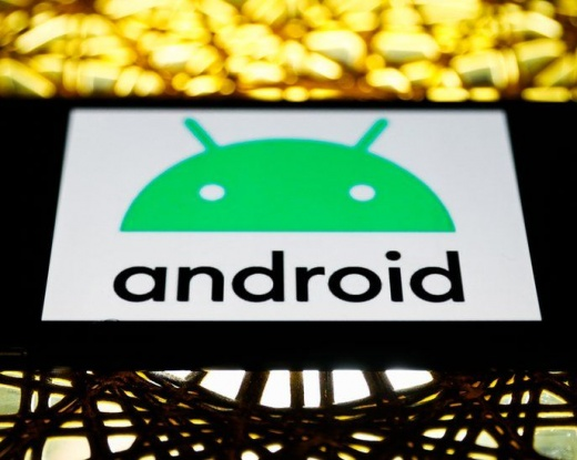 Flubot: Warning over major Android 'package delivery' scam