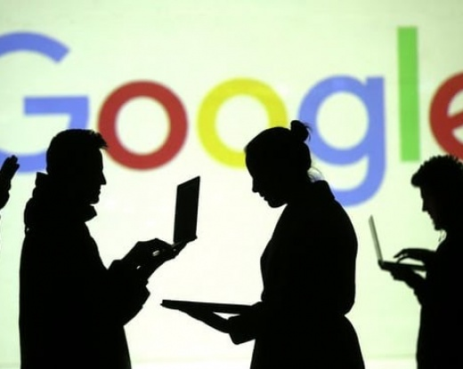 Google loses landmark 'right to be forgotten' case