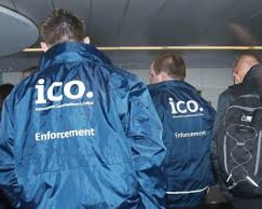 ICO Utilises the Computer Misuse Act to Impose Tougher Penalties for Unauthorised Access to Data