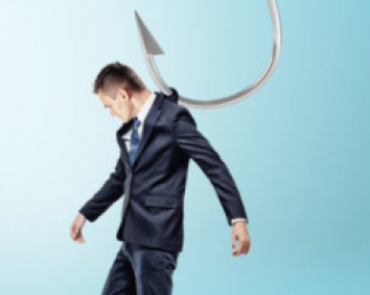 The phishing techniques law firms are falling for