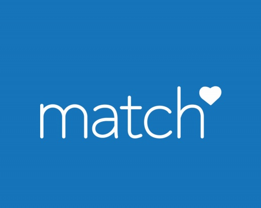 Dating app maker sued by FTC for fraud