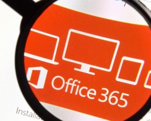 Microsoft under GDPR microscope for Office 365 and OneDrive