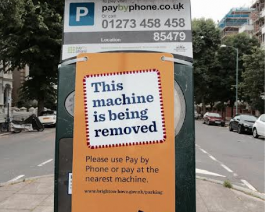 Millions of pounds owed to Brighton and Hove council unlikely to be repaid