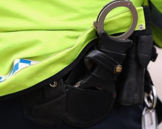 Durham police criticised over 'crude' profiling