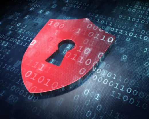 Top 5 Must-Use Cybersecurity Tools