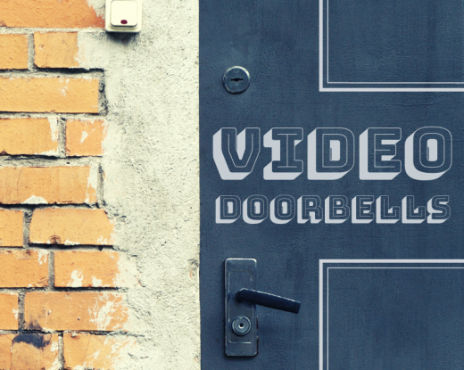 Video Doorbells: Ringing in Problems for Process Servers