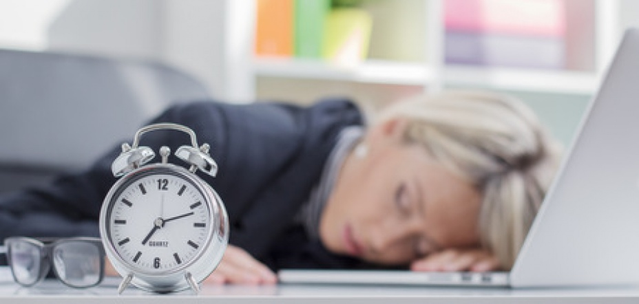 Are your employees stealing time?