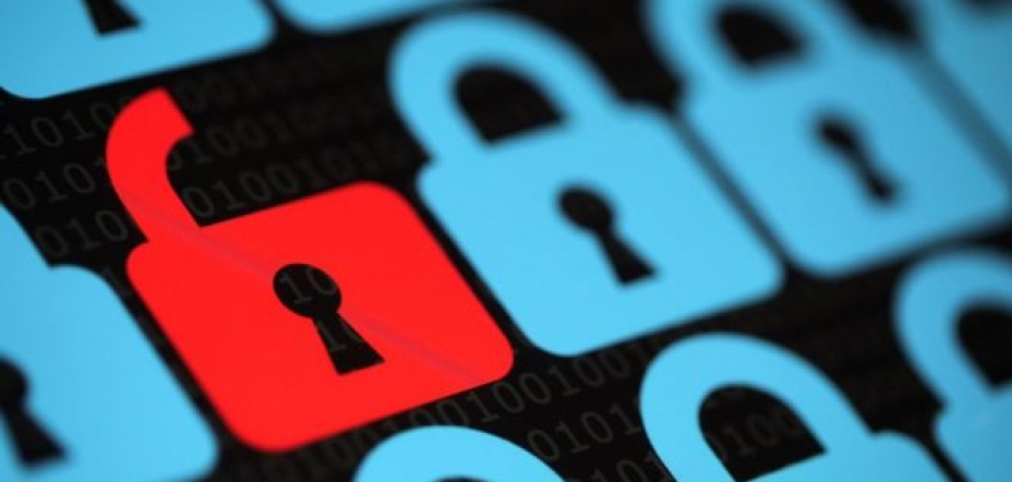 Is privacy dead in an online world?