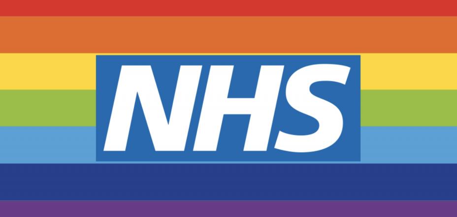 ABI Benevolent Fund donates £1,000 to NHS Trust
