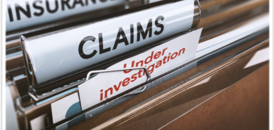 ABI Case Study - Motor Liability Claims Investigation