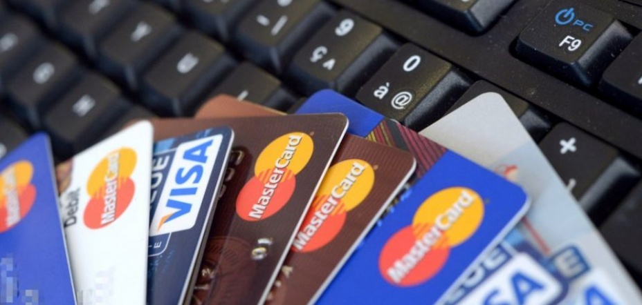Value of financial fraud in the UK inched up in 2016, thanks to a rise in payment card scams