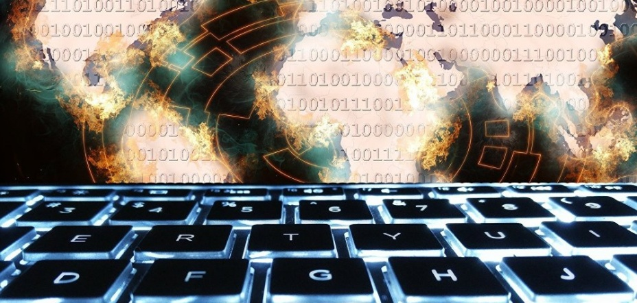 French Hackers Learn to Cash In on EU's New Data Protection Rules