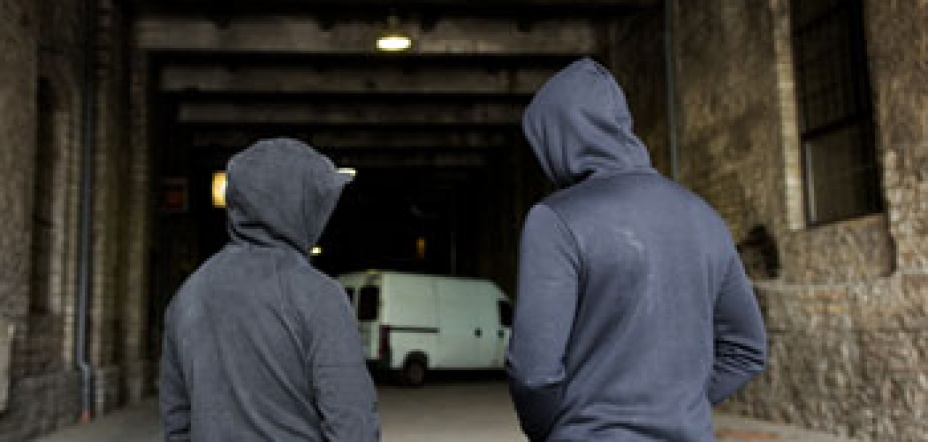 Council fined for leak of its gang database