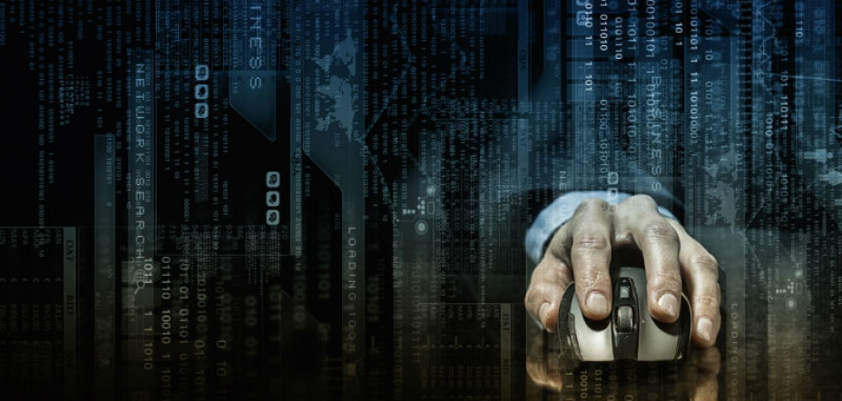 How hackers can penetrate any organisation via enterprise file sharing platforms
