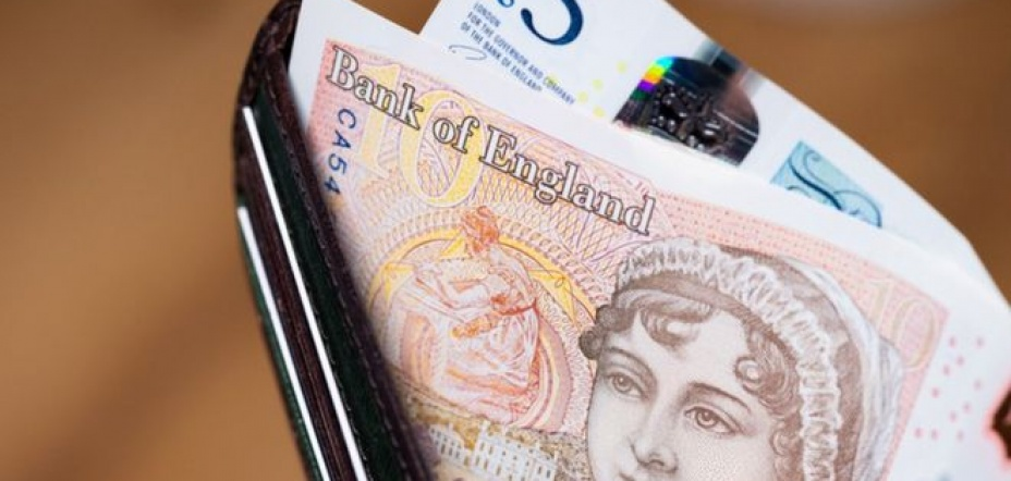 Bank staff 'saving elderly from scams'