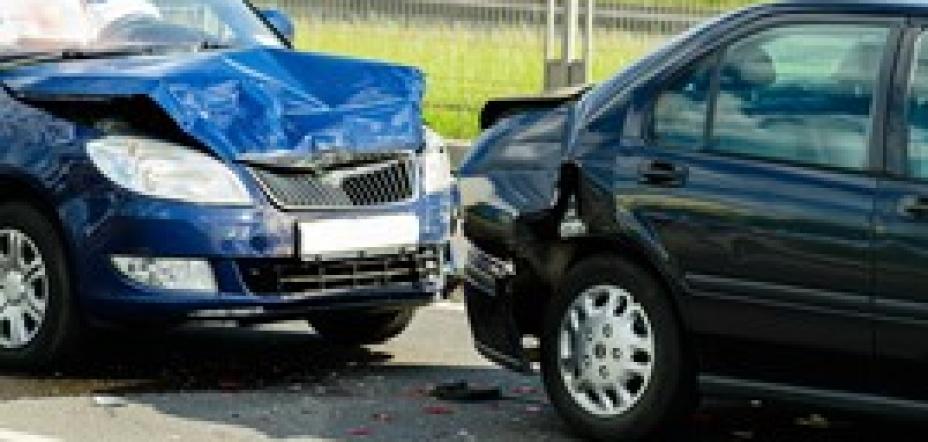 New 'crash for cash' manoeuvre revealed