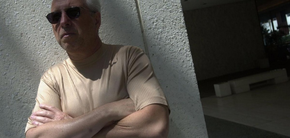 L.A. settles with hundreds of victims of LAPD officer who snooped for celebrity private eye Anthony Pellicano