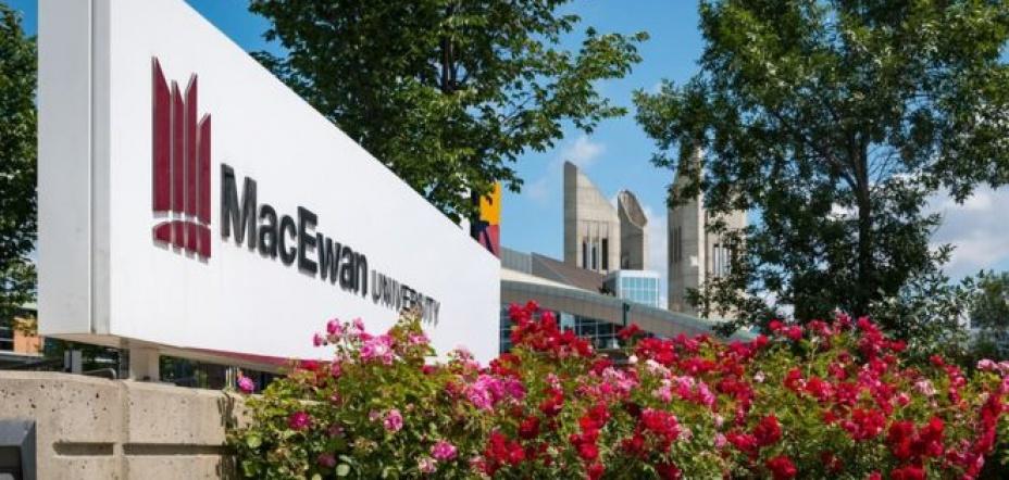 Canadian university loses $10m in phishing scam