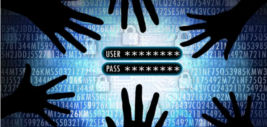 Largest collection of passwords ever has been leaked online