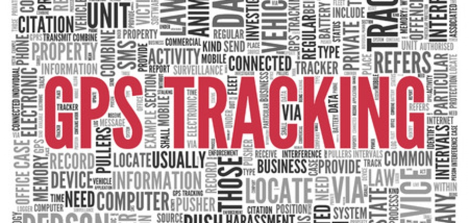 ABI Good Practice Guide & Policy for the Use & Deployment of GPS Electronic Tracking Devices