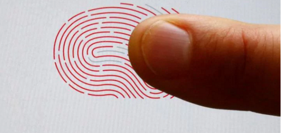 Why your smartphone's fingerprint scanner isn't as secure as you might think