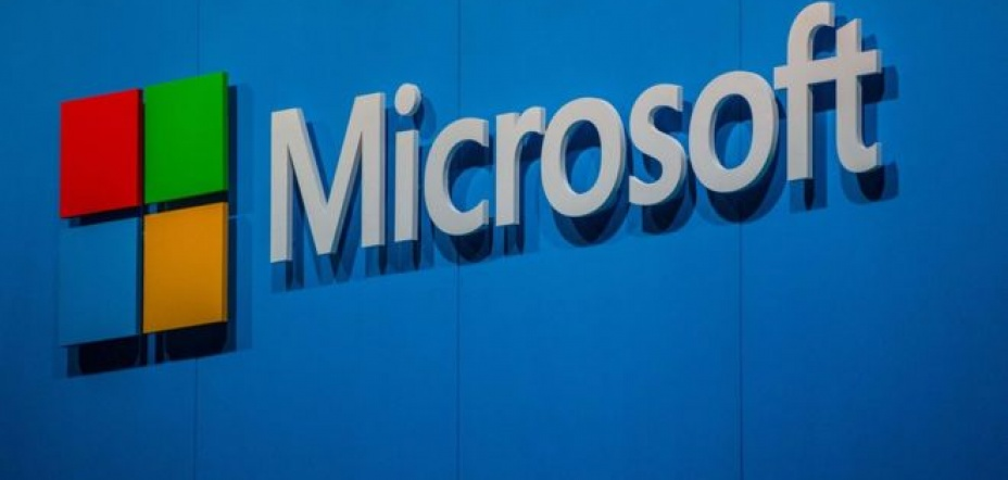Microsoft patches serious Word bug 'targeted by scammers'