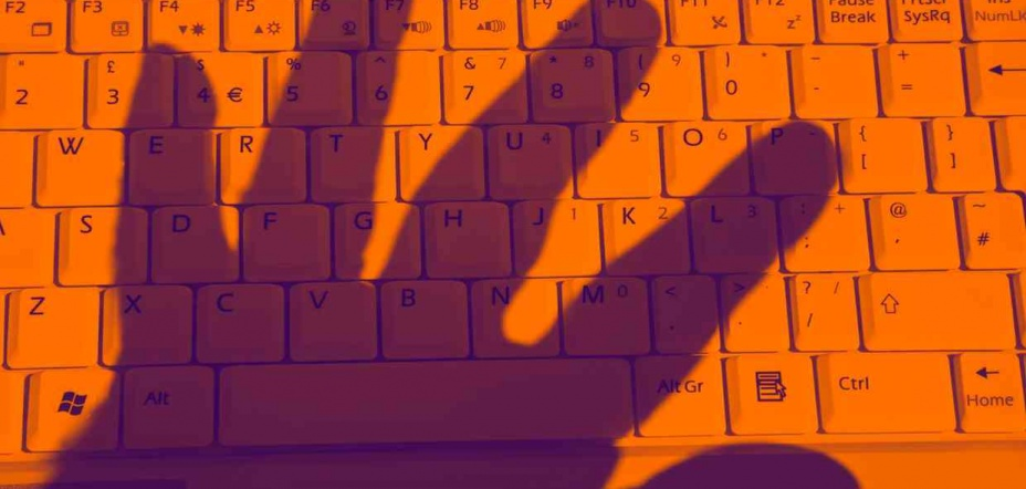 Browser autofill used to steal personal details in new phishing attack
