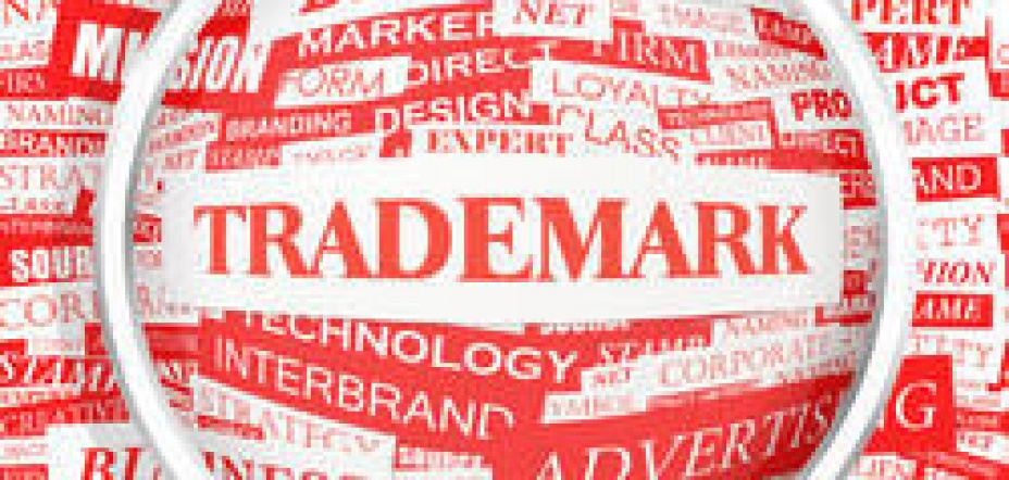 Supreme Court hands brand owners another trade mark weapon