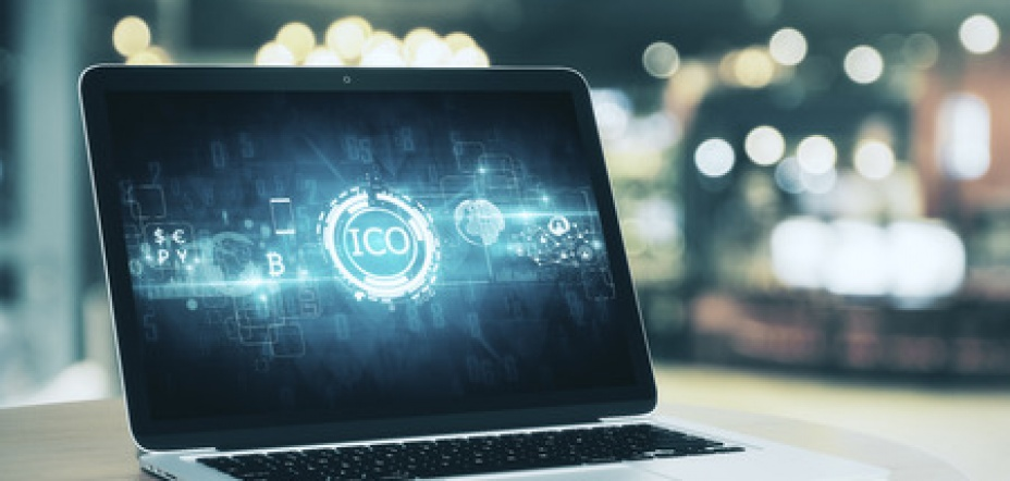 New ICO Guidance on Subject Access Requests